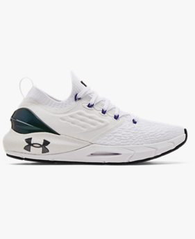 Men's UA HOVR™ Phantom 2 Colorshift Running Shoes